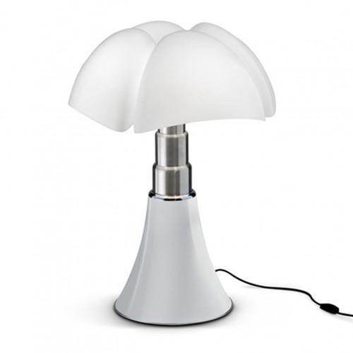 Lampe Pipistrello Blanche - MARTINELLI LUCE