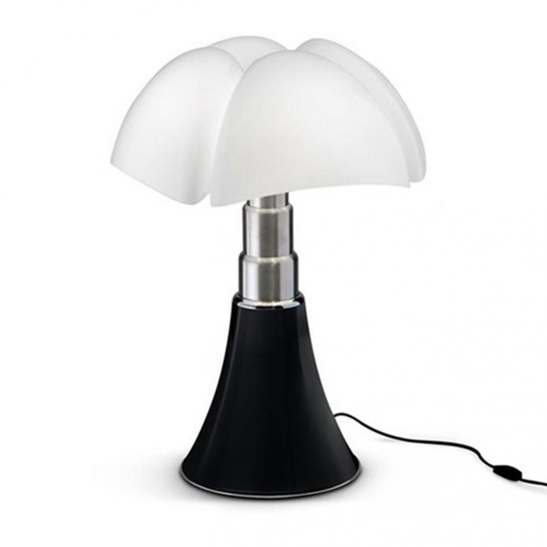 Lampe Pipistrello Noir - MARTINELLI LUCE