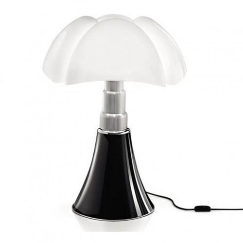 Lampe Pipistrello - MARTINELLI LUCE