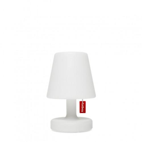 Lampe sans fil Edison the petit Fatboy
