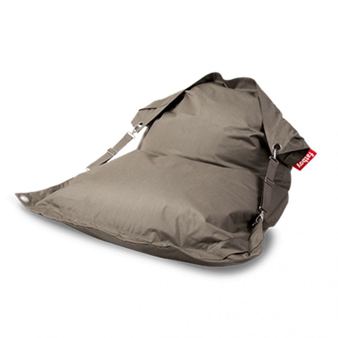 Pouf Buggle-Up Outdoor Fatboy