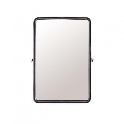 Miroir inclinable mural Poke format rectangle - Dutchbone