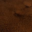 Table de repas Scuola 140cm - Dutchbone