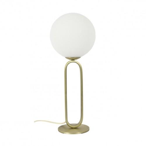 Lampe à poser Cime Eno Studio /12 cm