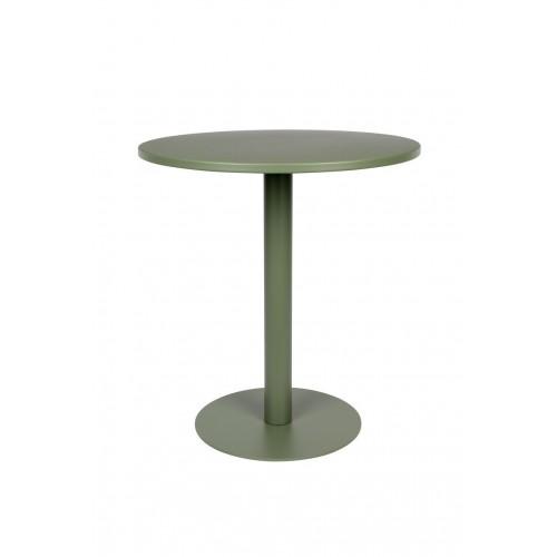 Table de Bistrot Metsu Zuiver