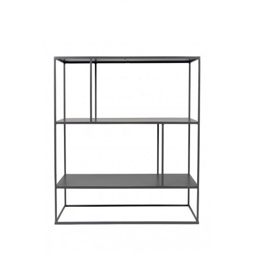 Bibliothèque Shelf Son Zuiver