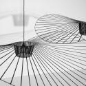 Grande suspension Vertigo - Petite Friture