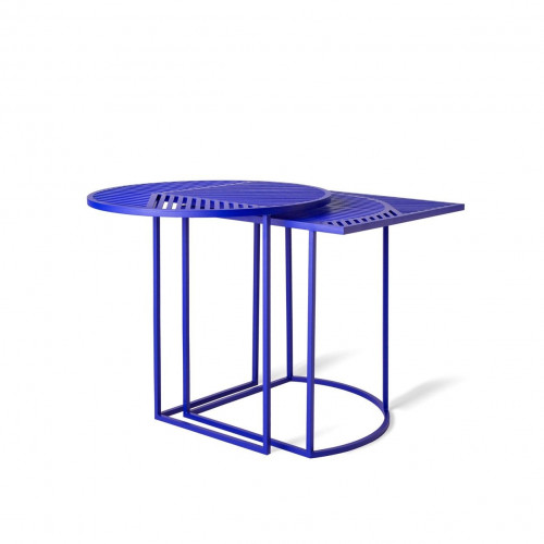 Table d'appoint Iso B Petite Friture