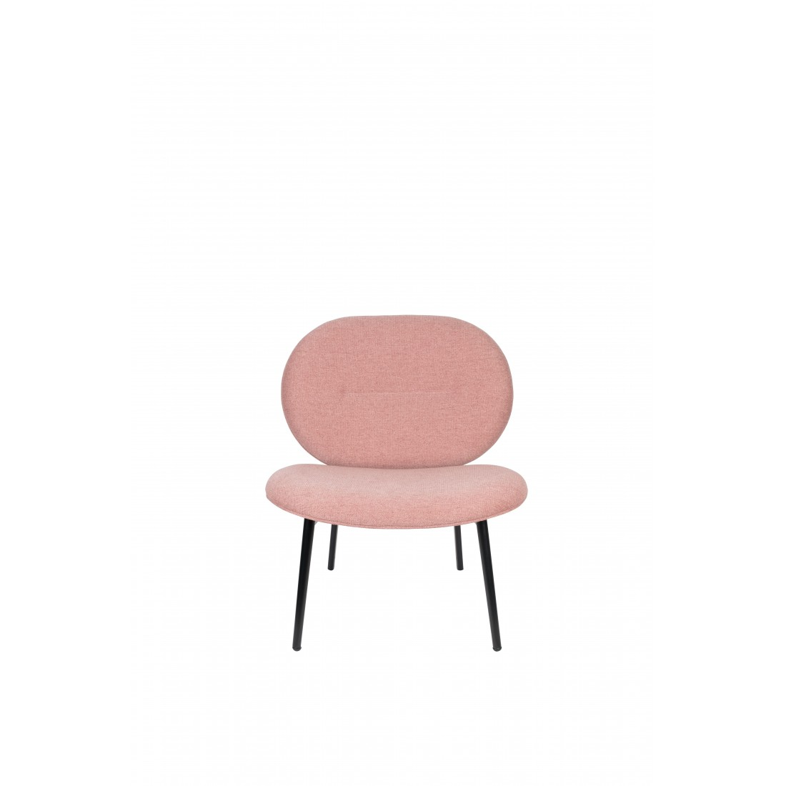 Chaise Spike Zuiver