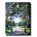 Livre Ashford Castle Assouline