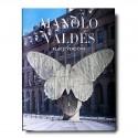 Livre Manolo Valdes : Place Vendome Assouline