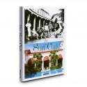 Livre The Surf Club Assouline
