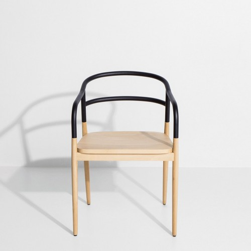Chaise design Dojo Petite Friture