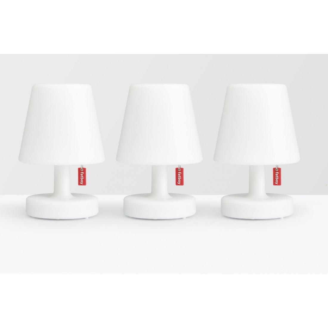Lampe Edison the Mini set de 3 Fatboy