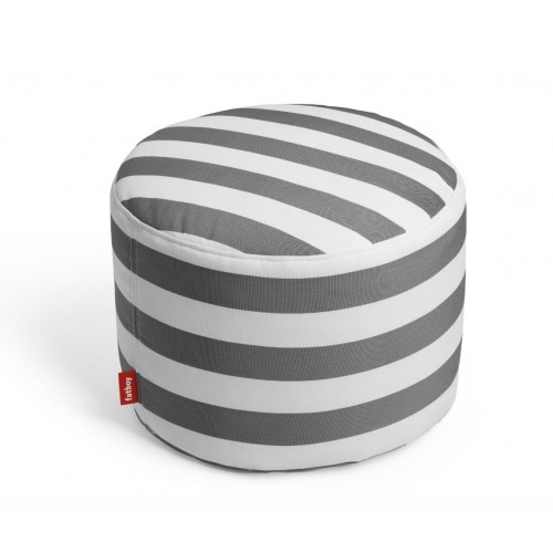 Pouf Point Outdoor Fatboy