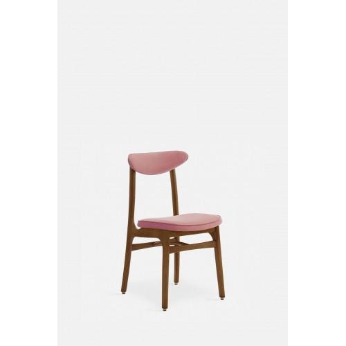 Chaise de bar M Bois 03 - 366 Concept