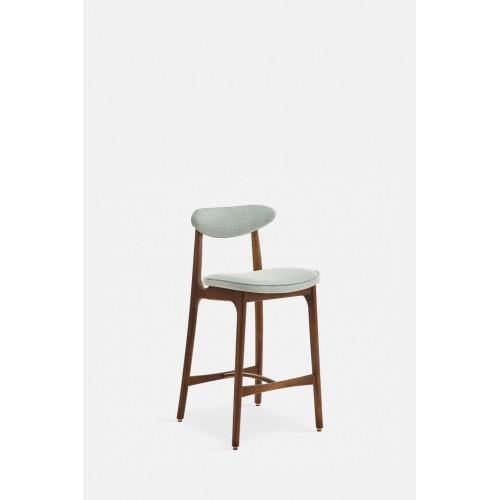 200 - 190 Chaise de bar S Bois 03 - 366 Concept