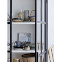 Armoire Isabel Bloomingville