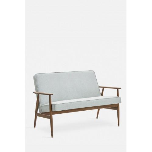 Fox Sofa Bois 3 - 366 Concept