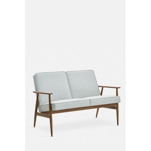 Fox Sofa 2 sièges Bois 3 - 366 Concept