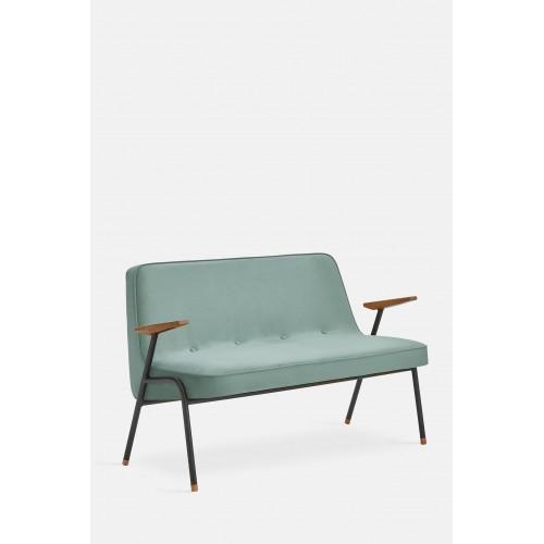 366 Sofa Métal - 366 Concept