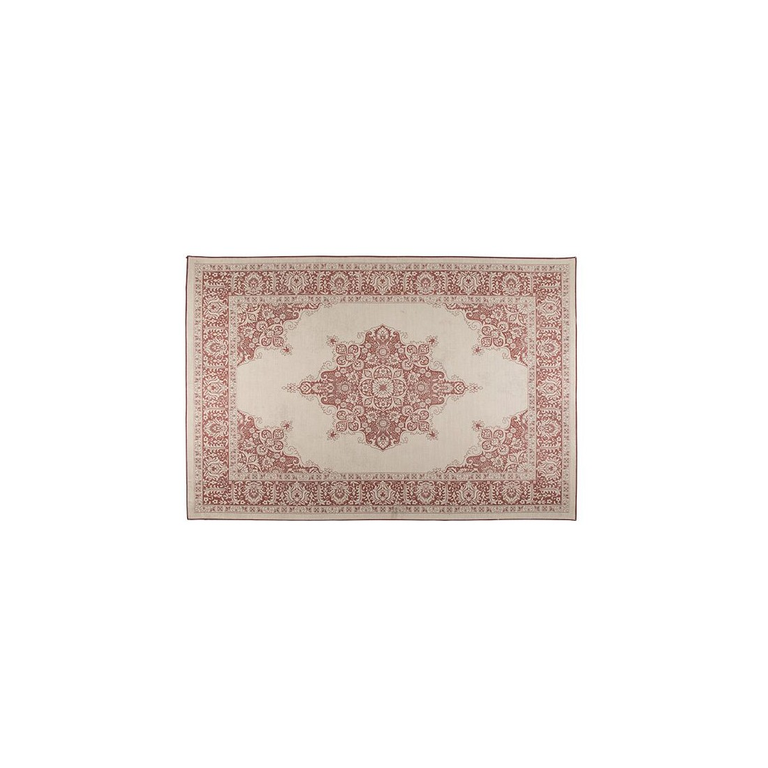 Tapis Coventry ZUIVER
