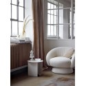 Fauteuil Ted Bloomingville