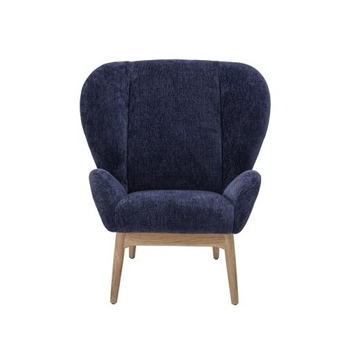Fauteuil Eave Bloomingville
