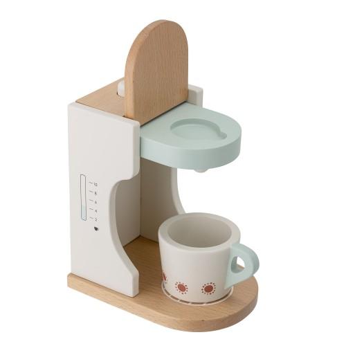 Machine à café pour enfants Bloomingville