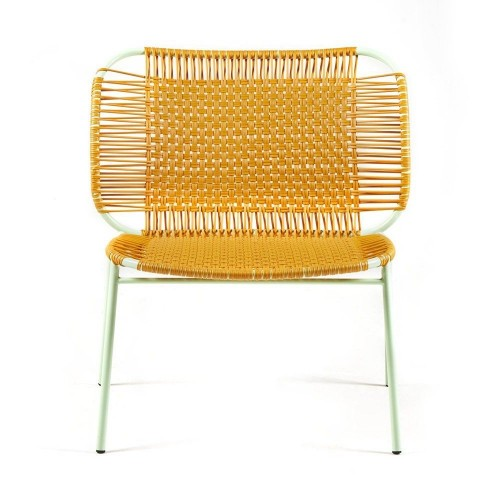 Chaise Cielo - ames