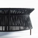 Table basse large Caribe - ames