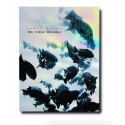 Livre The Coral Triangle Assouline