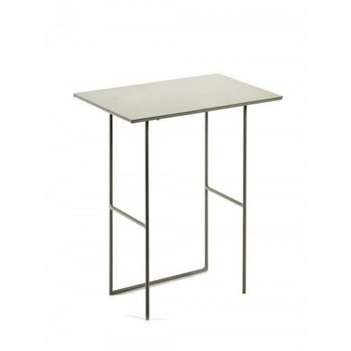 Table d'appoint Cico Light 40X24,5 H45 Antonino Sciortino - Serax
