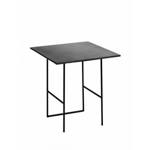 Table d'appoint Cico carrée Antonino Sciortino - Serax