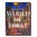 Gatekeeper: World of Folly Assouline