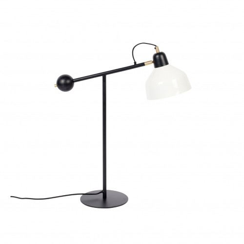 Lampe à Poser Skala - Zuiver