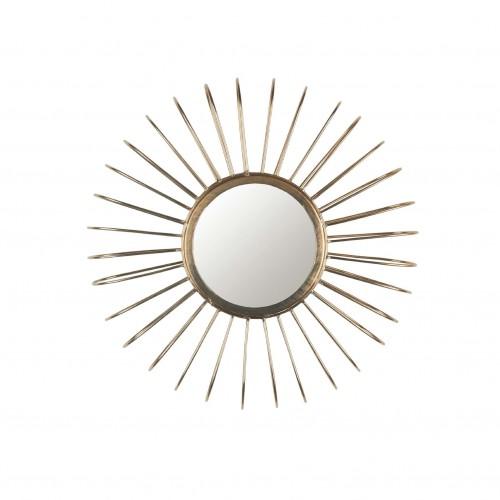 Miroir Selena - Dutchbone