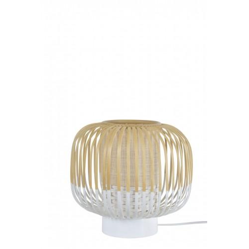 Lampe à poser Bamboo - Forestier