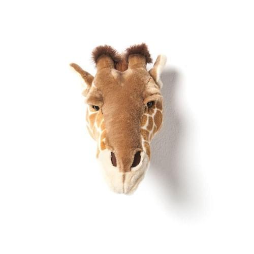 Ruby la girafe - Wild & Soft