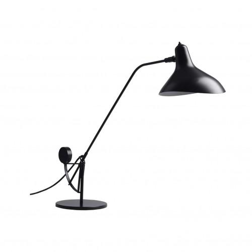 Lampe à poser Mantis BS3 - DCW éditions