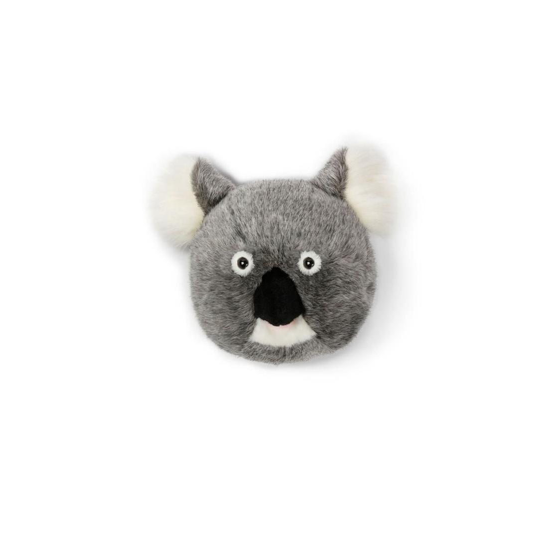 Noah le koala - Wild & Soft