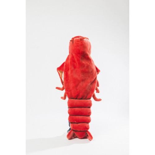 Déguisement homard - Wild & Soft