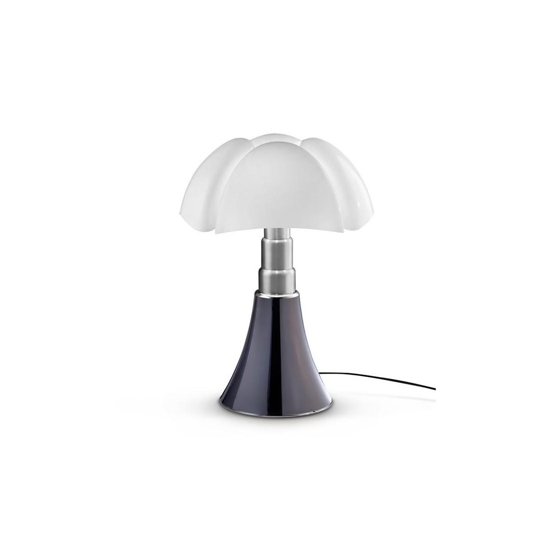 Lampe Pipistrello Rouge 14W LED