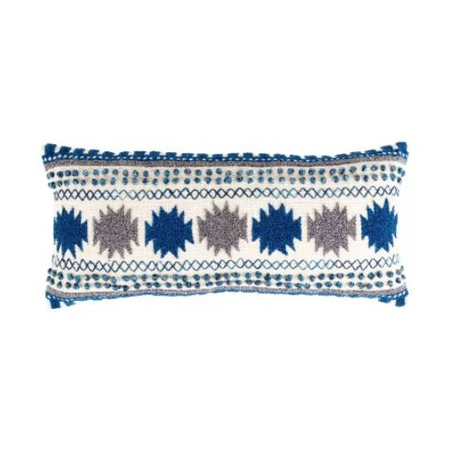 Coussin Sala Zuiver