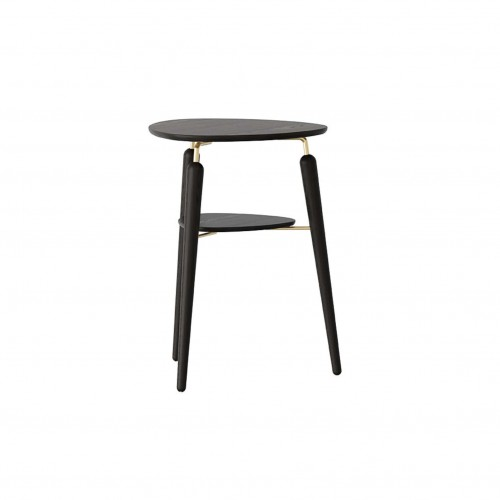 Table d'Appoint My Spot - Umage