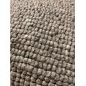 Pouf en laine Bloomingville - 2nde Main