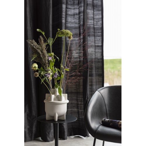 Vase Bassin Small - Zuiver