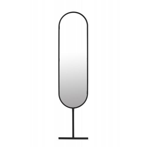 Miroir Tess - Zuiver