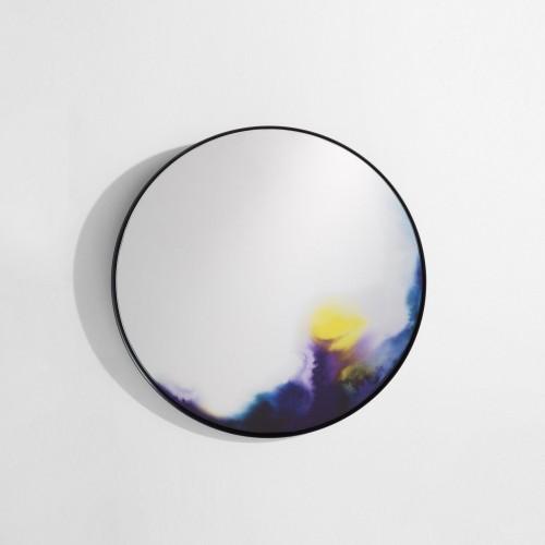 Grand Miroir Francis Petite Friture