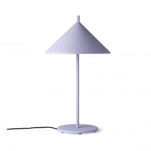 Lampe à poser Lila - HK Living